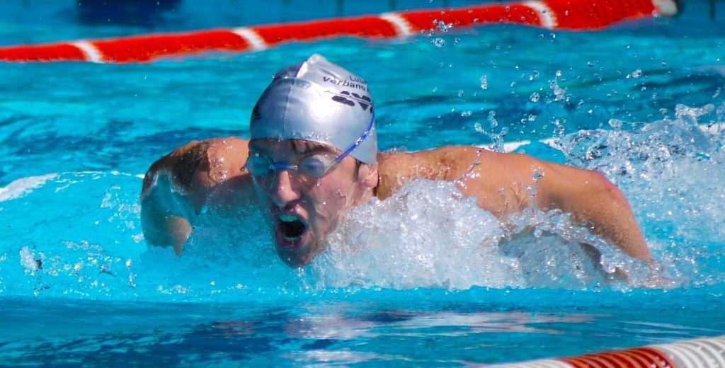 A Bologna il 1° Trofeo 2 Torri Città di Bologna, gara interregionale di nuoto riservata agli atleti con disabilità