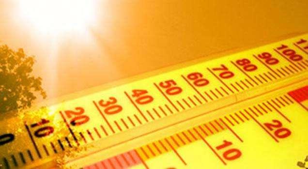 """Anche quest'anno è operativo il progetto """"Prevenzione delle ondate di calore"""": Auser tra i partner dell'iniziativa"""