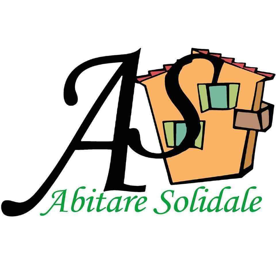 """""""Abitare Solidale"""": il progetto che contrasta solitudine e fragilità"""