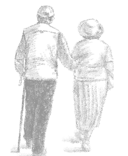 Realtà e sfide della terza età: prevenire e contrastare la violenza agli anziani