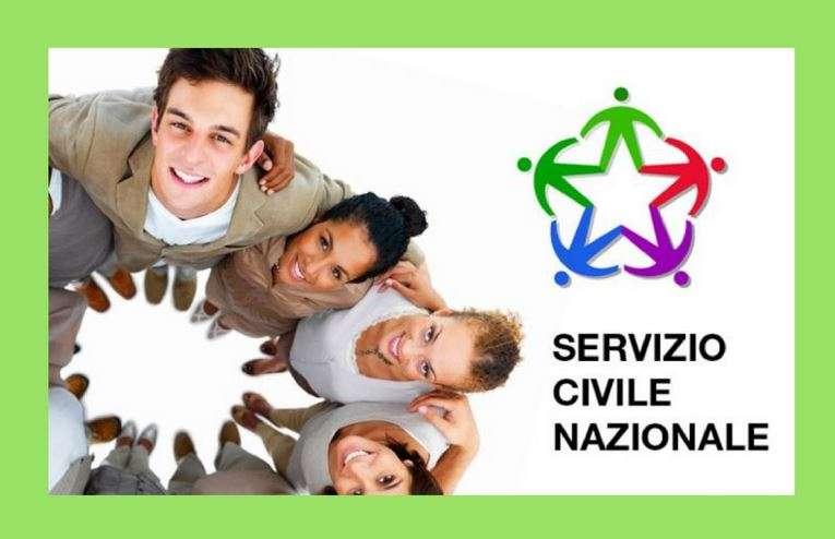 Ancora pochi giorni per la domanda di Servizio Civile con Auser Bologna