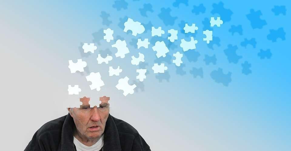 Corso di formazione e aggiornamento per volontari Arad e Auser per l'assistenza a persone affette da demenza