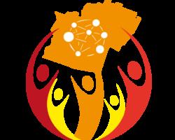 Logo bottone sito-05-05