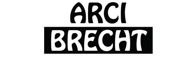 CIRCOLO ARCI BRECHT