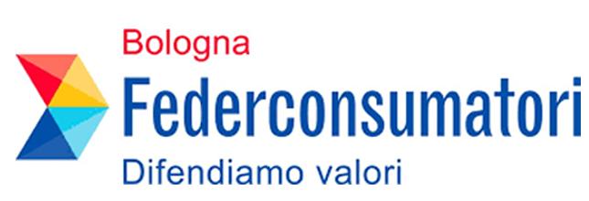 Federconsumatori Bologna
