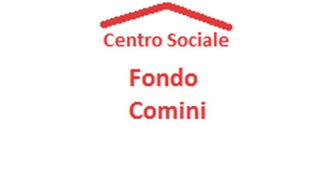 CENTRO SOCIALE FONDO COMINI