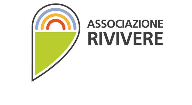 Associazione Rivivere