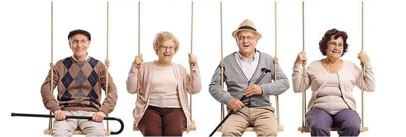 """Aperte le iscrizioni al corso """"Invecchiare amabilmente"""", alla ricerca di nuove potenzialità dell'invecchiamento"""