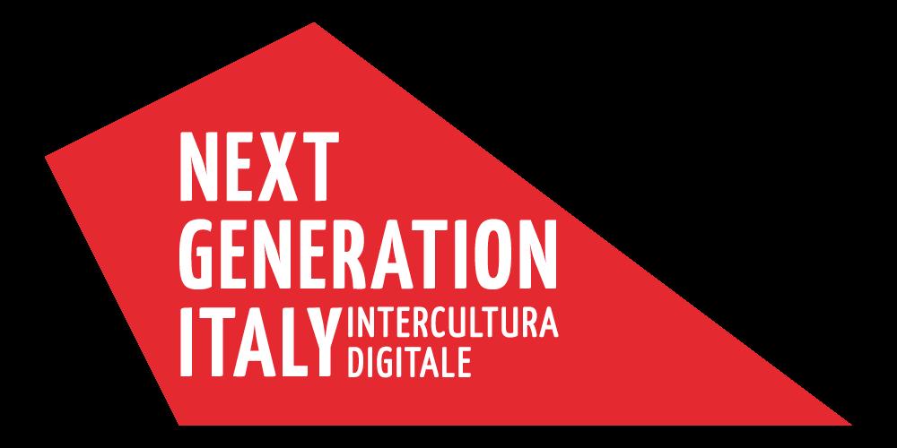 Next Generation Italy
