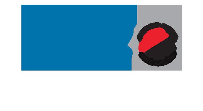 FIAB Bologna Monte Sole Bike Group
