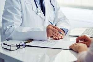 Aggiornamento disposizioni Coronavirus per i volontari Auser