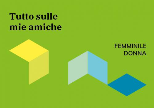 Bottone Femminile-02-04