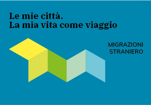 Bottone Migrazioni-03-07