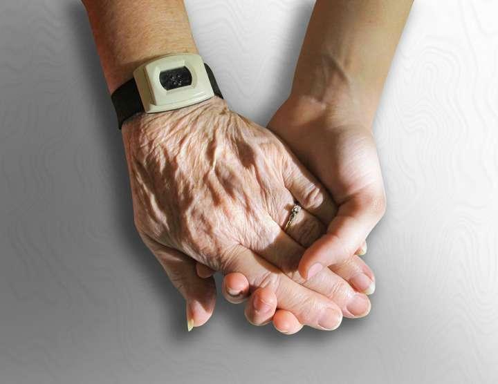 Al via il progetto TIME TO CARE, il servizio civile a favore degli anziani