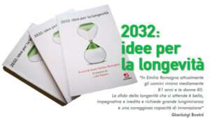 2032: idee per la longevità, dopo il coronavirus