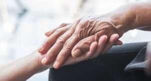 Studio sulle conseguenze dell'epidemia da covid-19 sui caregiver informali in europa