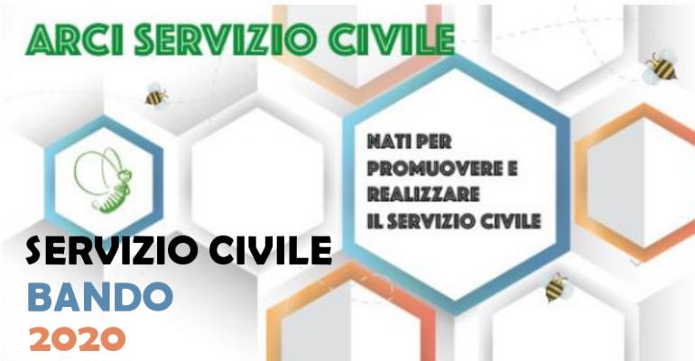 Aperto il bando del Servizio Civile Universale. GIOVANI E ANZIANI INSIEME NEL LAVORO DI COMUNITÀ il progetto di Auser Bologna