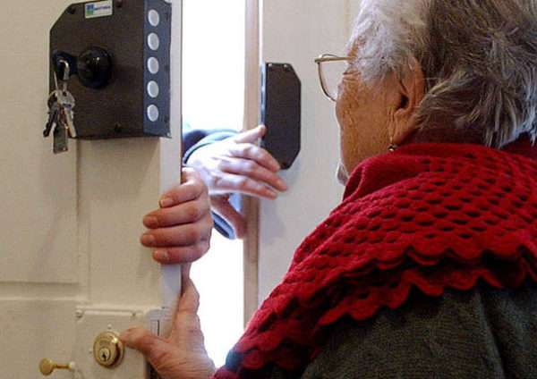 10 marzo incontro sulle truffe agli anziani: videoconferenza promossa da Spi Cgil con Auser ER e Federconsumatori