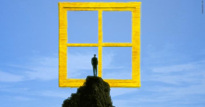 """Auser Cultura presenta """"Una finestra sul mondo"""": 6 incontri online su geopolitica e politiche internazionali"""