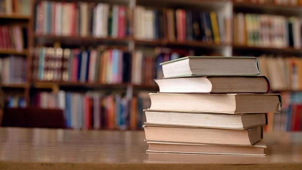 """Auser firma il """"Patto per la lettura di Valsamoggia"""" per rendere la lettura un'abitudine sociale diffusa"""