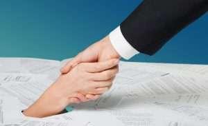 La nuova disciplina del sovraindebitamento  e l'Amministratore di Sostegno