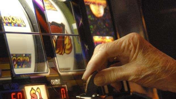 Al via LIBERI DA UN GIOCO, il percorso per sensibilizzare gli anziani sul problema del gioco d'azzardo