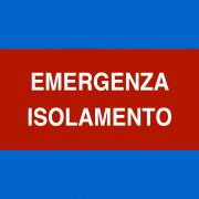 Emergenza isolamento home-02